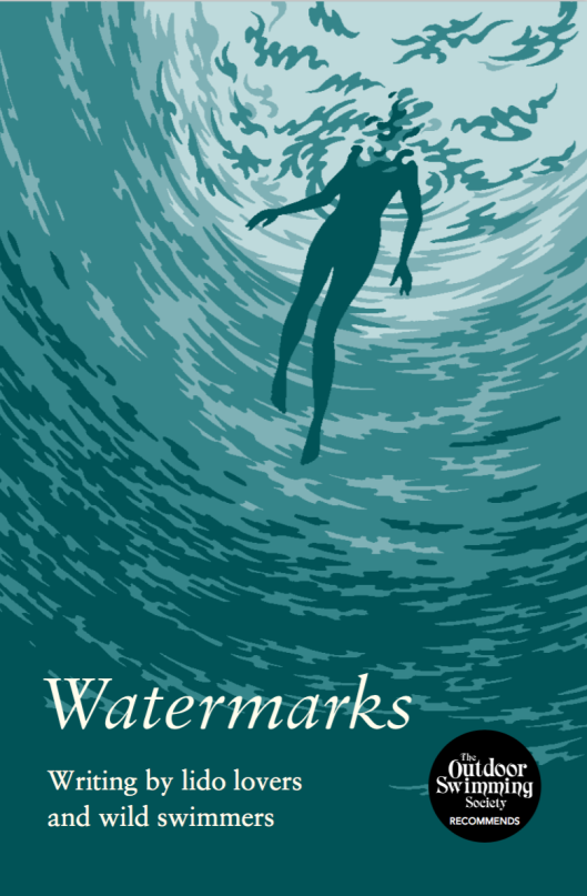 WatermarksCover-OSSRecommends