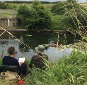 Rivers & Canals Trust Shoot 2