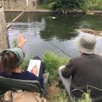 Rivers & Canals Trust Shoot 3