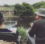 Rivers & Canals Trust 5