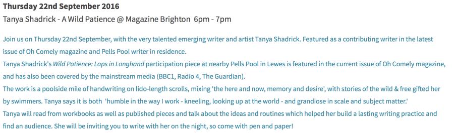 Mag Brighton