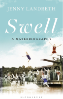 Swell by Jenny Landreth