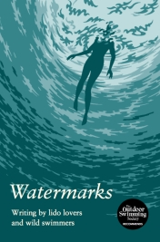 Watermarks The Outdoor Swimming Society Recommends