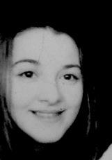 Me, age 18