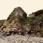 Bucks Mills National Trust - Shore View
