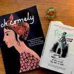 Oh Comely Issue 46