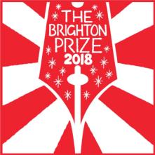 Brighton Prize 2018