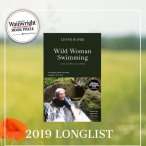 Wild Woman Wainwright Prize