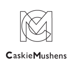 copyright Caskie Mushens (Literary Agents)