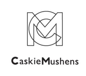 copyright Caskie Mushens (Literary Agents)