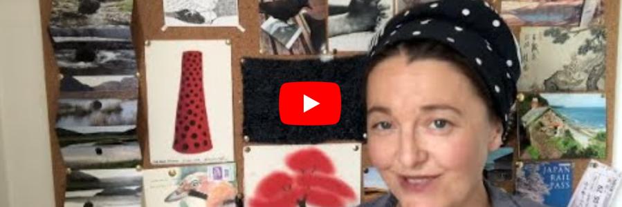 Tanya Shadrick on Youtube