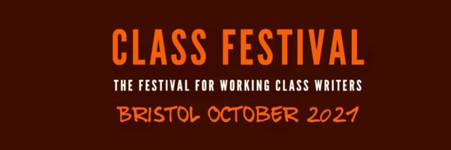 Class Festival 2021